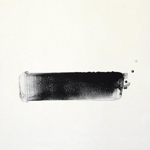 2006年5月25日から開催の「李 禹煥 究極の余白 —新作〈黙〉シリーズ—」のサムネイル画像
