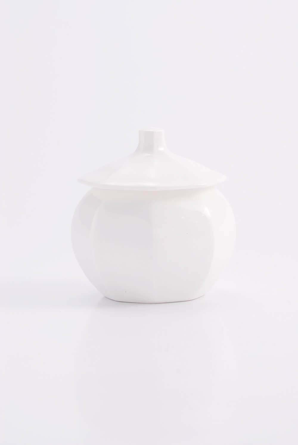 2007年8月23日から開催の「白磁への誘い 傘寿 塚本 司郎 作品展」の作品03
