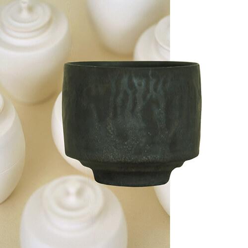 2008年5月8日から開催の「青木 良太 陶展」のサムネイル画像