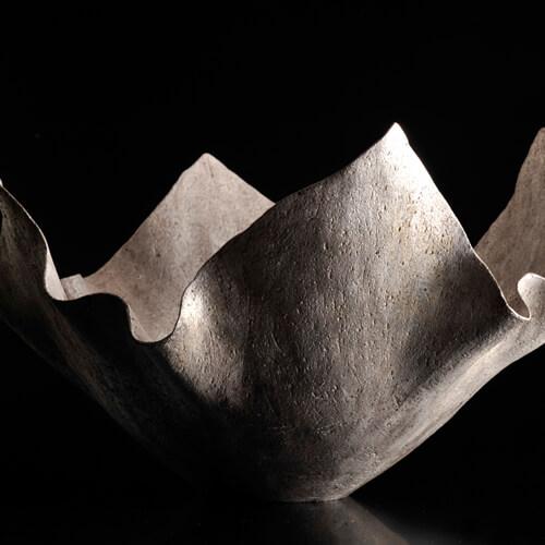 2008年6月19日から開催の「藤平 寧 陶展」のサムネイル画像