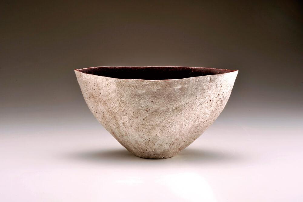 2008年7月10日から開催の「開廊10周年記念 内田 鋼一 展」の作品03