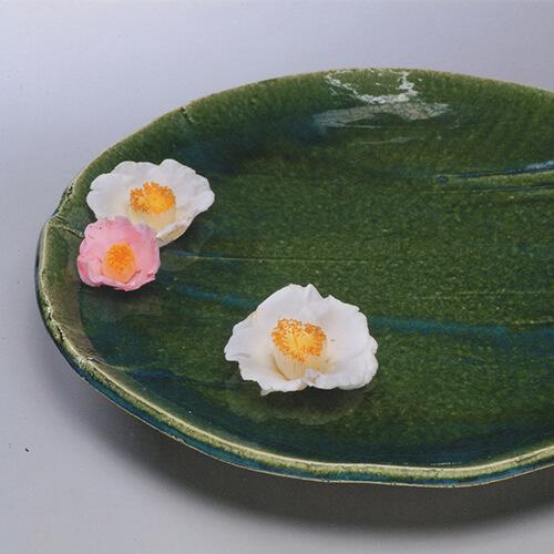 2009年4月3日から開催の「加藤清之の世界 しゃれmono」のサムネイル画像
