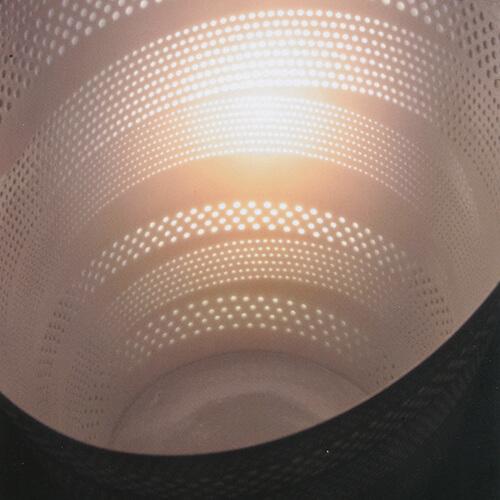 2010年6月25日から開催の「新里 明士 陶展」のサムネイル画像