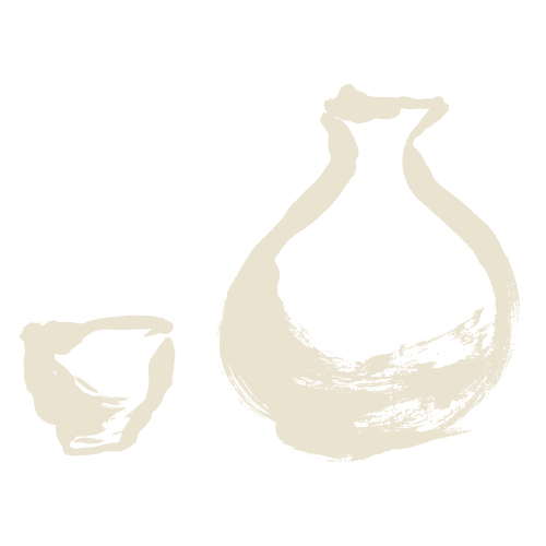 2011年6月10日から開催の「酒觴いろいろ」のサムネイル画像