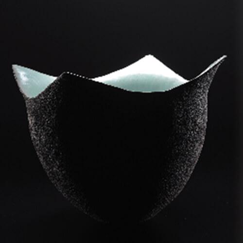 2011年10月7日から開催の「藤平 寧 陶展」のサムネイル画像