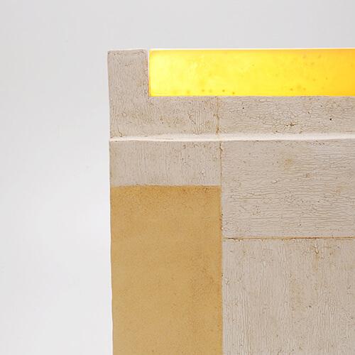 2011年11月11日から開催の「内田 鋼一 陶展」のサムネイル画像