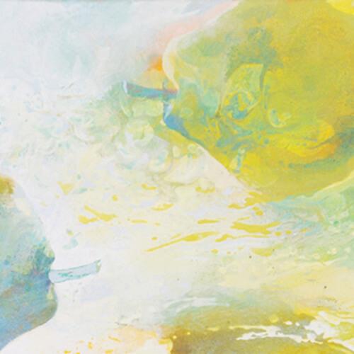 2012年3月16日から開催の「木村 光宏 日本画展」のサムネイル画像