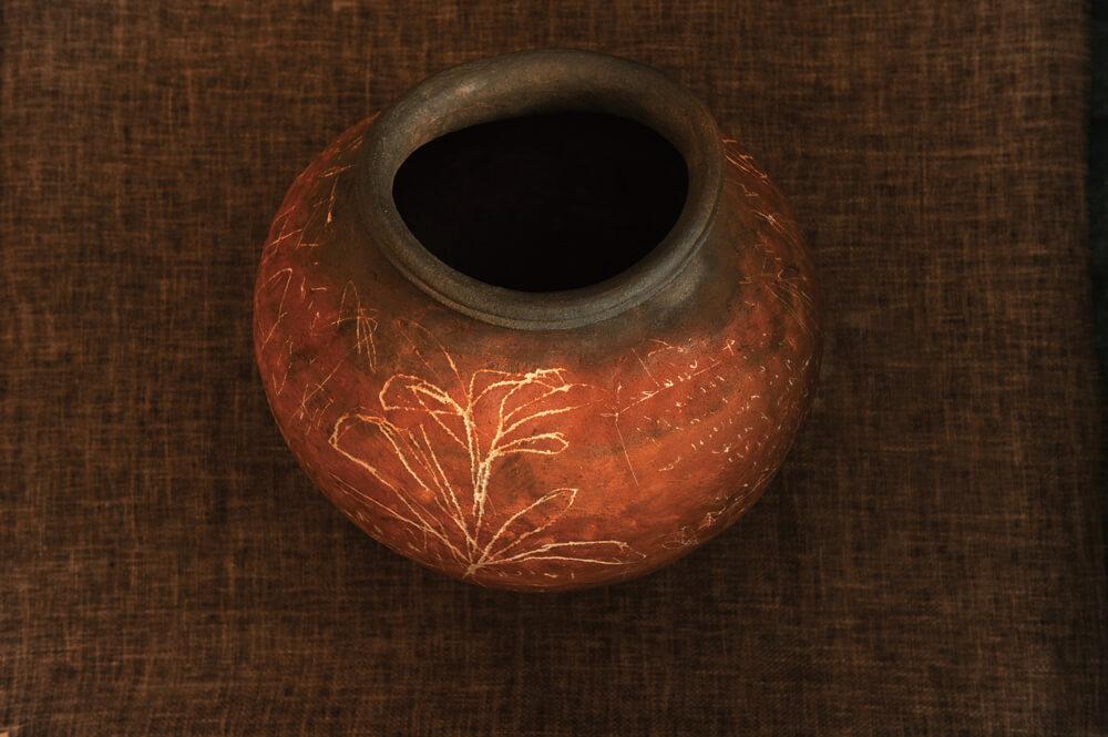 2012年7月7日から開催の「開廊15周年記念 内田 鋼一 展」の画像2