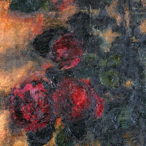 2012年8月31日から開催の「数奇者からの視線」のサムネイル画像