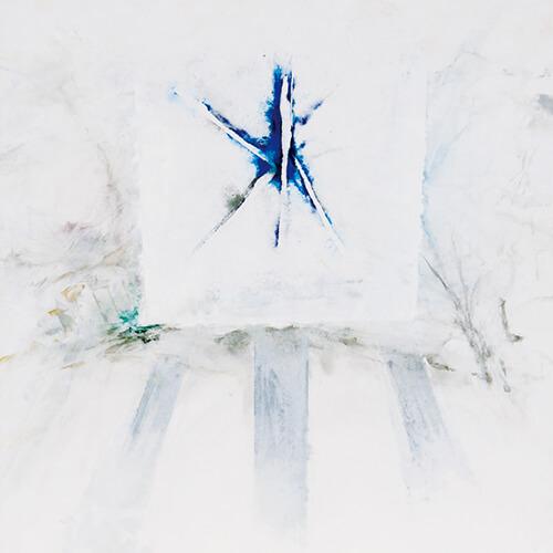 2012年10月19日から開催の「山本 直彰 日本画展」のサムネイル画像