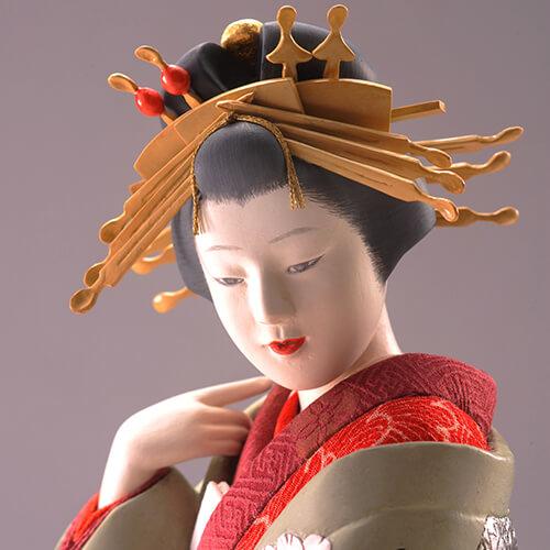 2012年11月9日から開催の「日本工芸の華 双璧 鈴木 藏 芹川 英子 展」のサムネイル画像