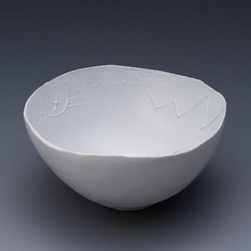 2014年4月19日から開催の「加藤 清之 陶展」のサムネイル画像
