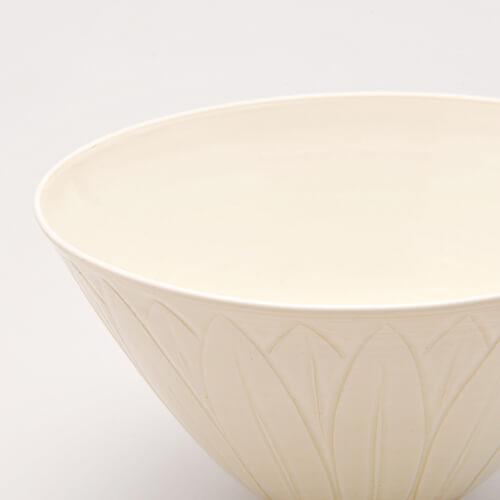 2014年9月13日から開催の「青瓷・白瓷 伊藤 秀人 陶展」のサムネイル画像