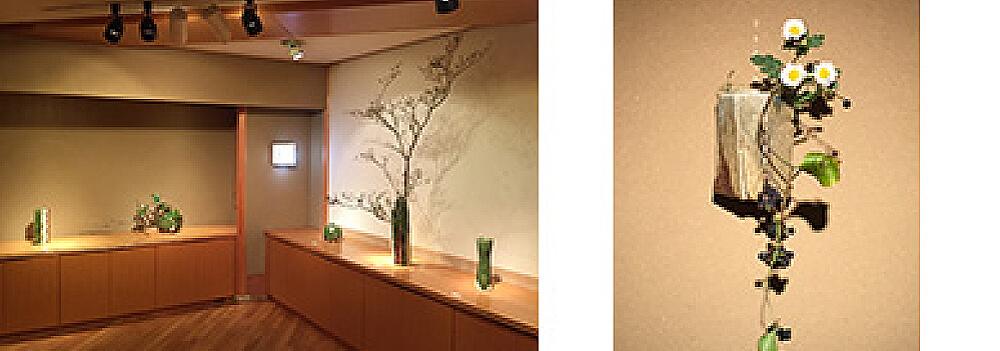 2014年11月8日から開催の「不惑 加藤 亮太郎」の加藤 亮太郎の作品3