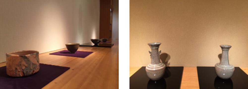 2015年4月11日から開催の「岡部 嶺男・河本 五郎 展」の岡部 嶺男の作品画像7