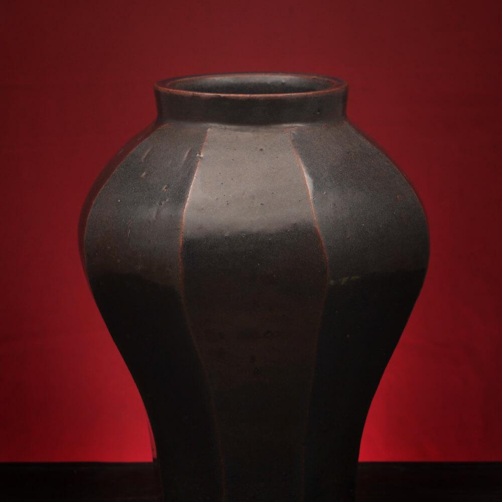 2015年7月4日から開催の「開廊18周年記念 内田 鋼一 展」の作品