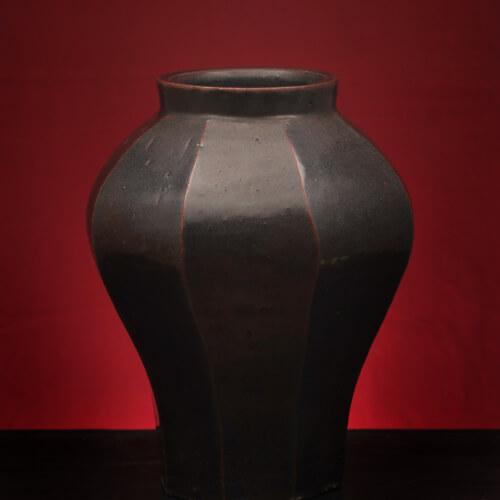 2015年7月4日から開催の「開廊18周年記念 内田 鋼一 展」のサムネイル画像