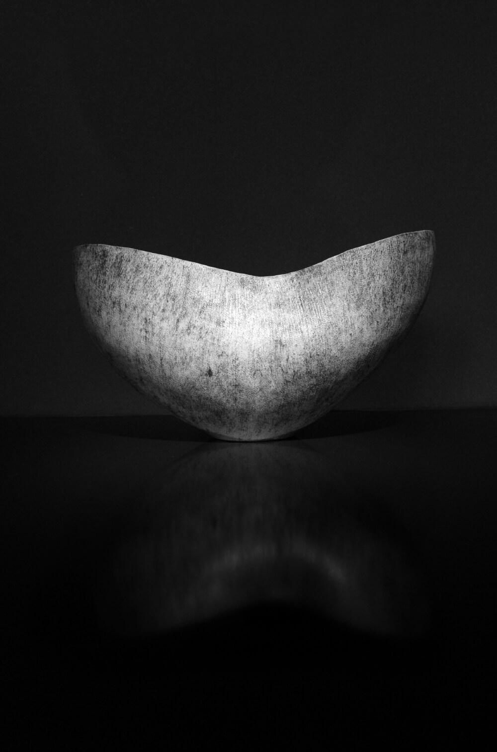 2016年4月16日から開催の「美崎 光邦 陶展」の美崎 光邦の作品1