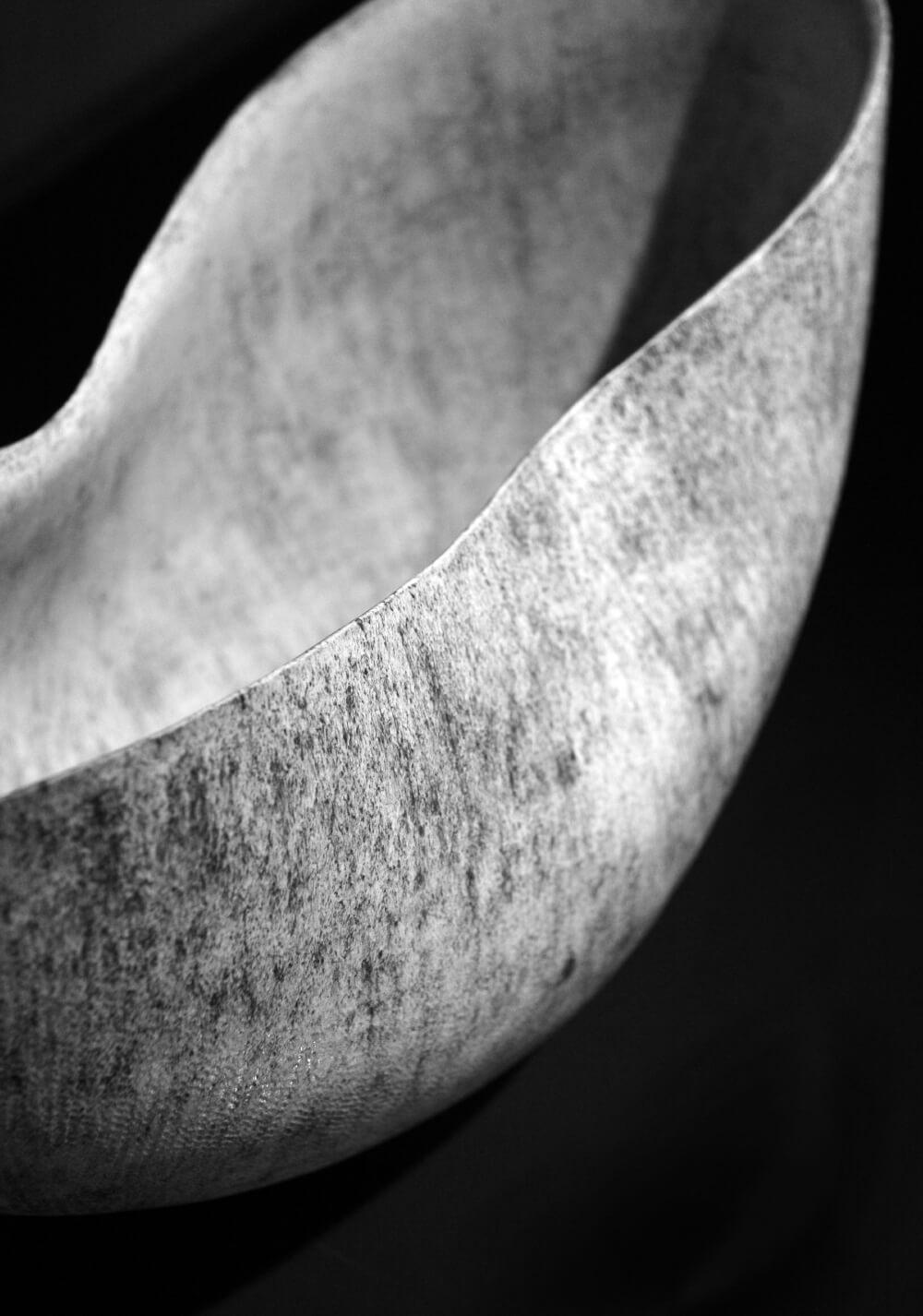 2016年4月16日から開催の「美崎 光邦 陶展」の美崎 光邦の作品2
