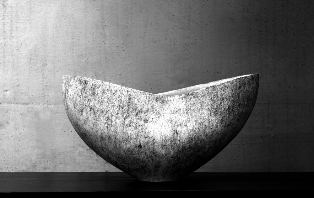 2016年4月16日から開催の「美崎 光邦 陶展」の美崎 光邦の作品3