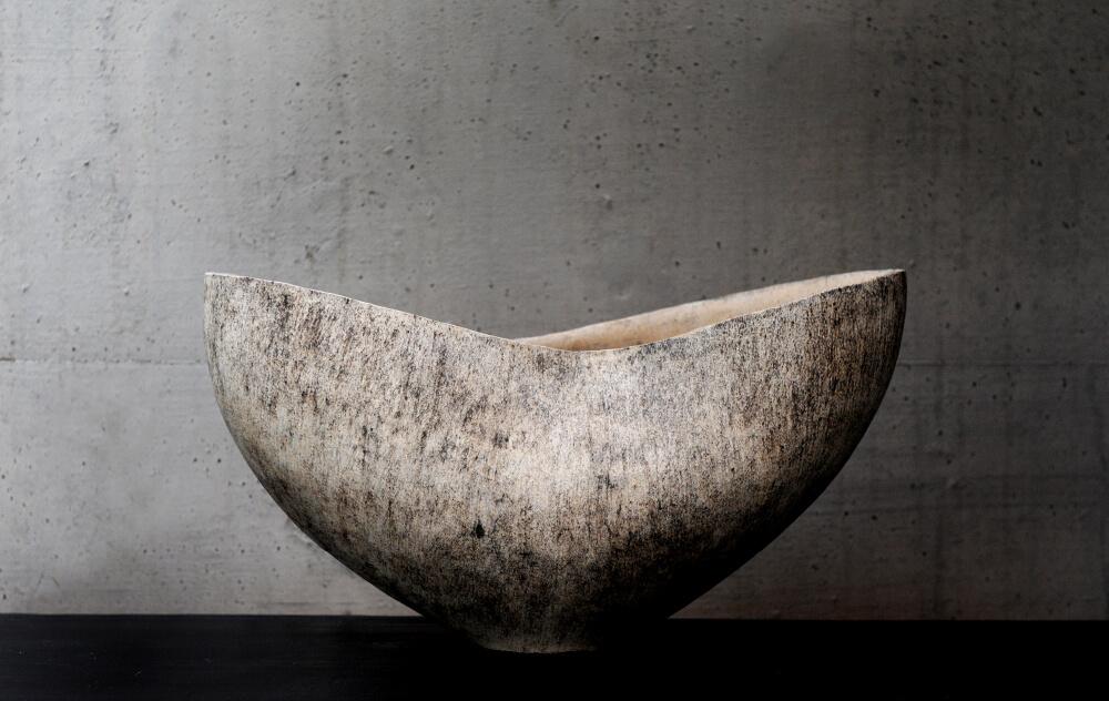 2016年4月16日から開催の「美崎 光邦 陶展」の美崎 光邦の作品4