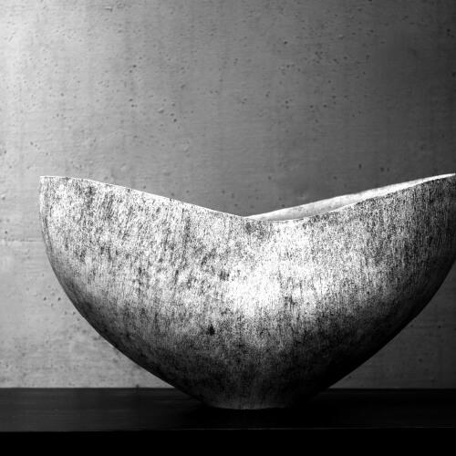2016年4月16日から開催の「美崎 光邦 陶展」のサムネイル画像
