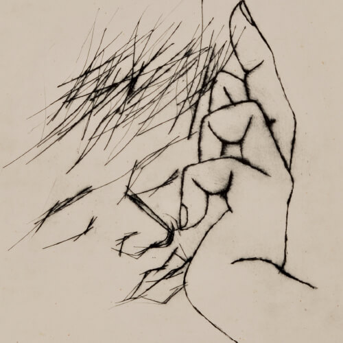 2016年9月24日から開催の「浅野 弥衛 抽象画展」のサムネイル画像