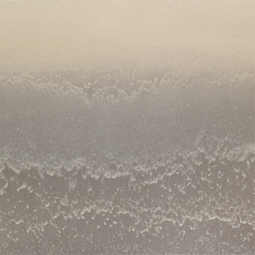 2018年4月21日から開催の「掌の記憶~ かのうともみひさし 和紙展」のサムネイル画像