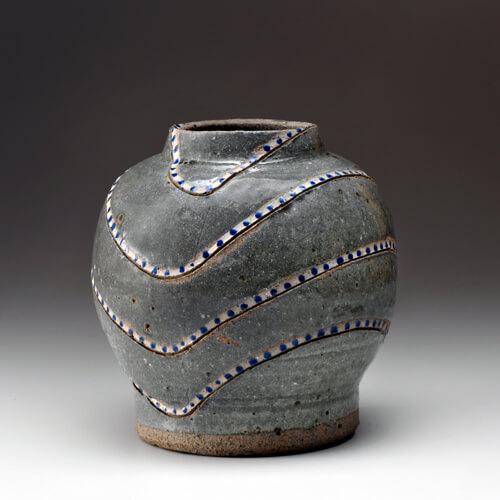 2018年7月7日から開催の「陶・工芸家の書画と作品展」のサムネイル画像
