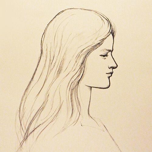 2019年2月9日から開催の「彫刻家によるデッサン・版画展」のサムネイル画像