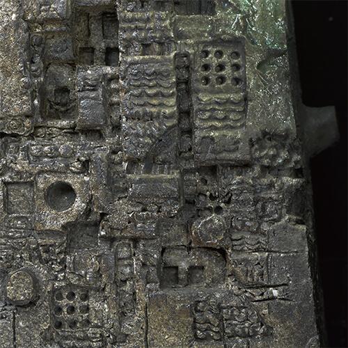 2020年5月29日開催の「コレクションされた作品たち」の作品のサムネイル画像