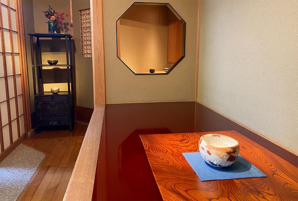2020年11月20日から開催の「加藤亮太郎 遊盌展」の加藤亮太郎の作品5