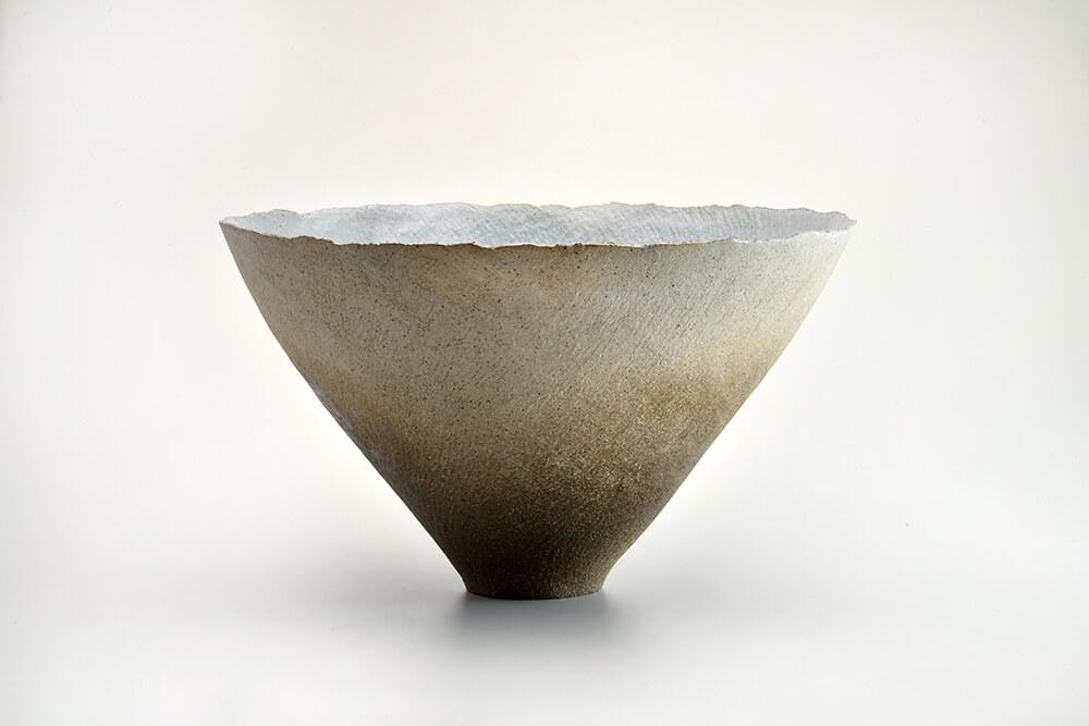 2021年9月10日から開催の「加藤 巧 陶展」の画像1