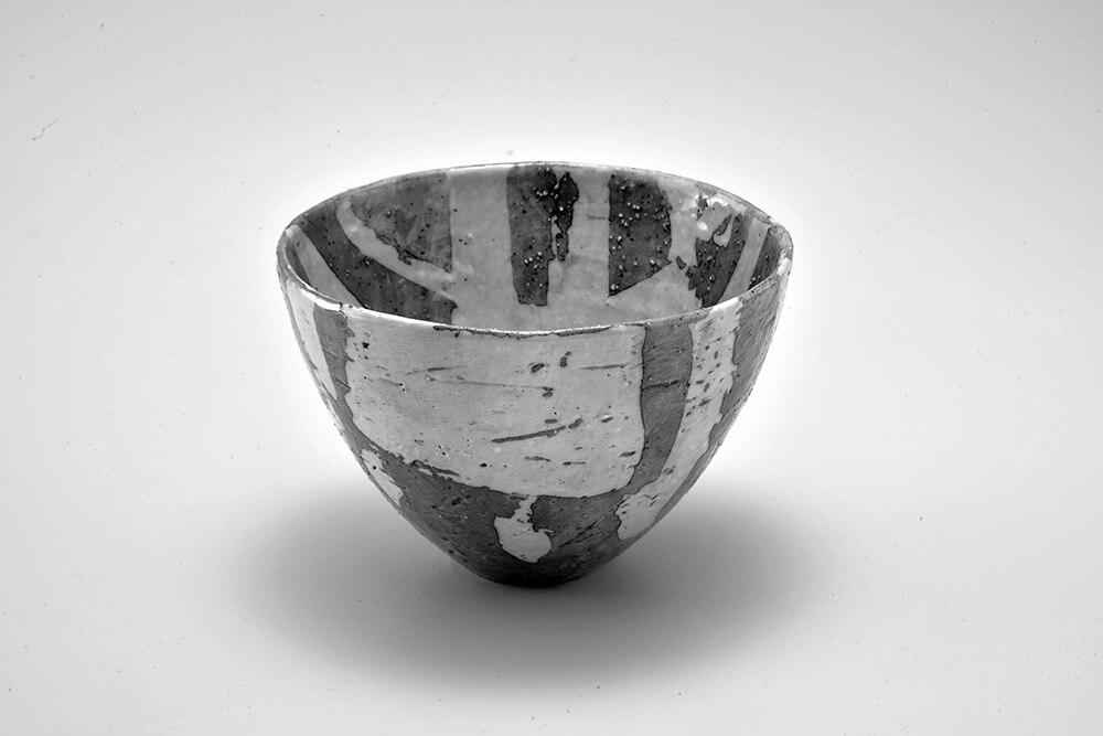 2021年10月8日から開催の「鷹尾 葉子 展」の作品画像2