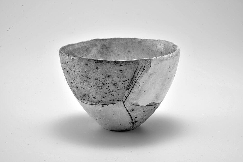 2021年10月8日から開催の「鷹尾 葉子 展」の作品画像3