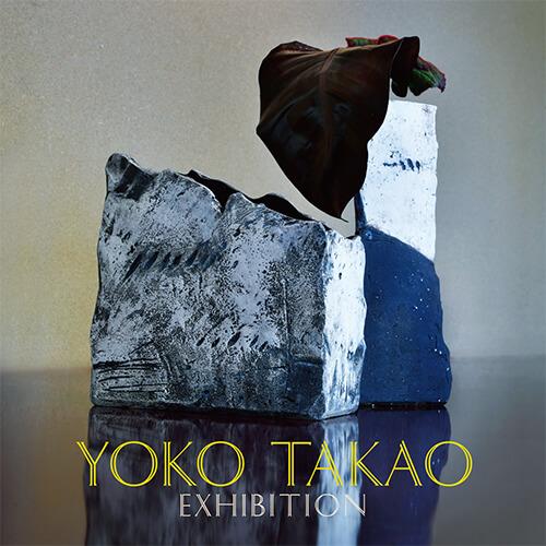 2021年10月8日から開催の「鷹尾 葉子 展」のサムネイル画像
