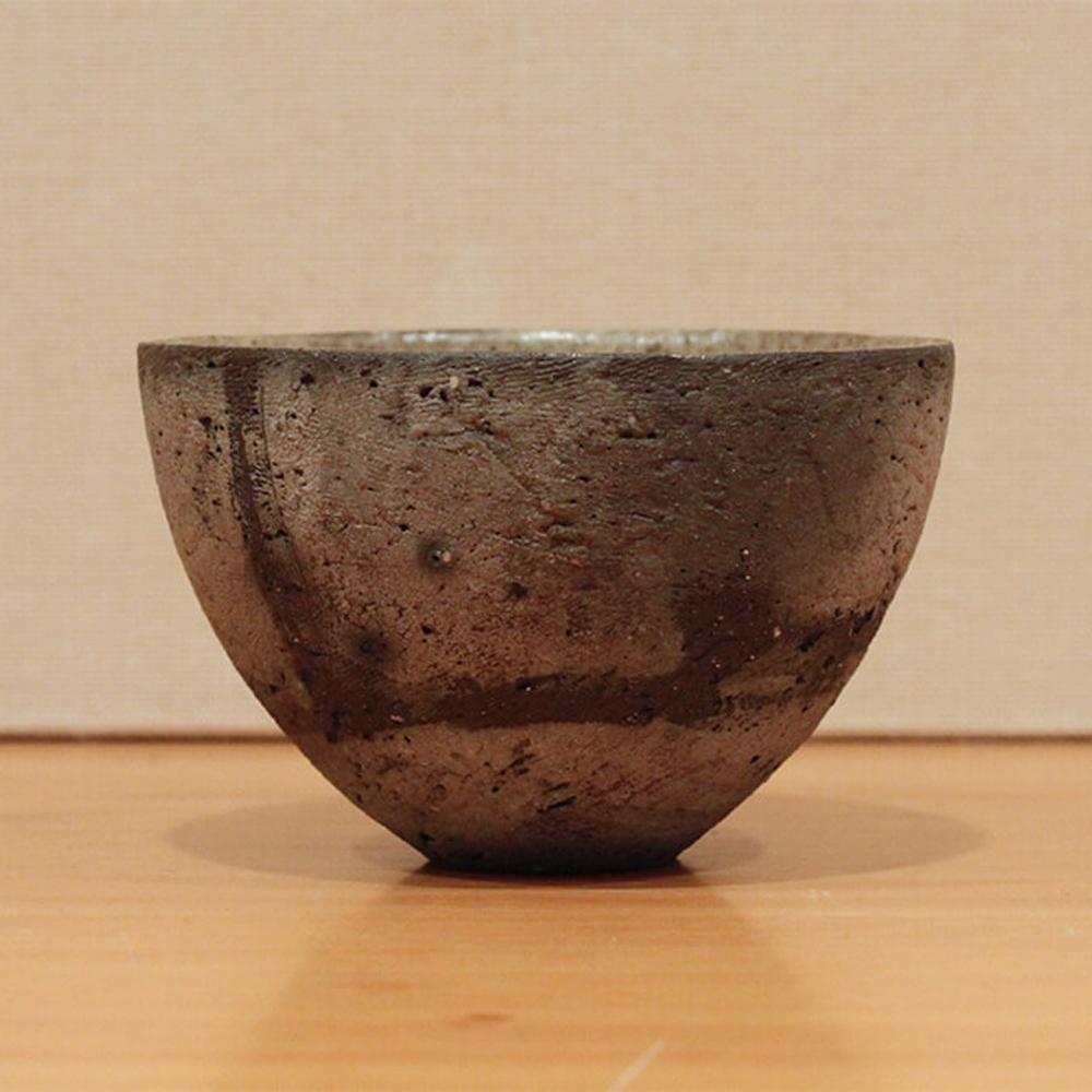 光玄の眼VOL.7鷹尾葉子の作品のサムネイル画像